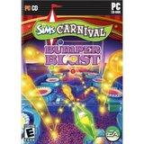 Sims Carnival: Bumper Blast, The (PC)