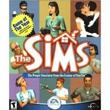 Sims, The (PC)