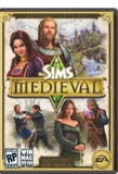 Sims: Medieval, The (PC)
