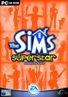 Sims: Superstar, The (PC)