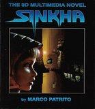 Sinkha (PC)