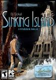 Sinking Island (PC)