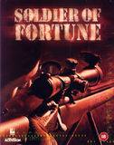 Soldier of Fortune (PC)