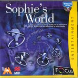 Sophie's World (PC)