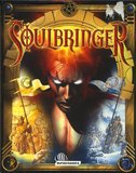 Soulbringer (PC)
