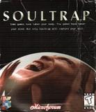 Soultrap (PC)