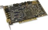 Sound Blaster Audigy 2 ZS (PC)