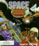 Space 1889 (PC)