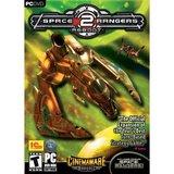 Space Rangers 2: Reboot (PC)