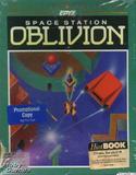 Space Station Oblivion (PC)