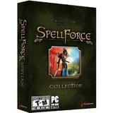 SpellForce Universe (PC)