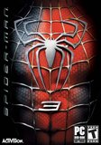 Spider-Man 3 (PC)