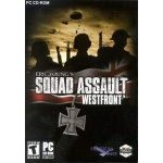 Squad Assault: West Front (PC)