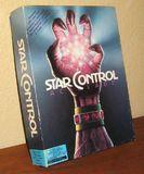 Star Control (PC)