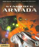 Star Trek Armada (PC)
