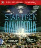 Star Trek Omnipedia (PC)