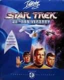 Star Trek: 25th Anniversary (PC)