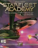 Star Trek: Starfleet Academy (PC)