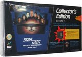 Star Trek: The Next Generation: A Final Unity -- Collector's Edition (PC)