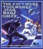 Star Wars: Chess (PC)