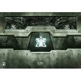StarCraft II: Wings of Liberty -- Collector's Edition (PC)