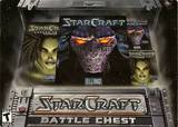 StarCraft: Battle Chest (PC)