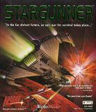 Stargunner (PC)