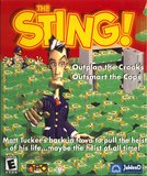 Sting!, The (PC)