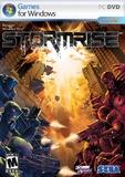 Stormrise (PC)