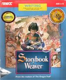 Storybook Weaver (PC)
