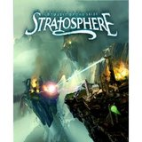 Stratosphere: Conquest of the Skies (PC)