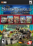 Stronghold Collection, The (PC)