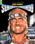 Suburban Commando (PC)