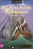 Swiss Family Robinson (PC)