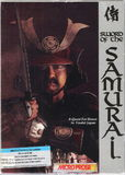Sword of the Samurai (PC)