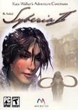 Syberia II (PC)