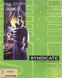 Syndicate: American Revolt (PC)