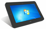 Tablet PC (PC)