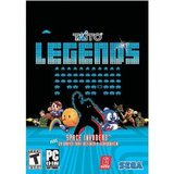 Taito Legends (PC)