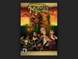 Tales of Monkey Island -- Collector's Edition (PC)