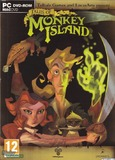 Tales of Monkey Island -- Premium Edition (PC)