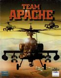 Team Apache (PC)