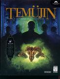 Temujin (PC)