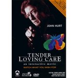 Tender Loving Care (PC)
