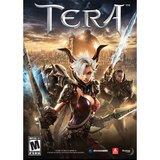 Tera Online (PC)