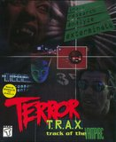 Terror T.R.A.X.: Track of the Vampire (PC)