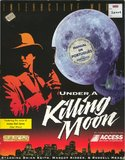 Tex Murphy: Under A Killing Moon (PC)