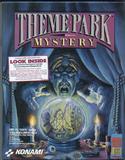 Theme Park Mystery (PC)