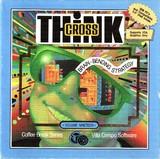 Think Cross (PC)