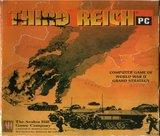 Third Reich (PC)